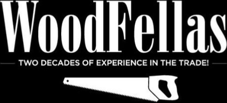 Woodfellas - two decades of experience